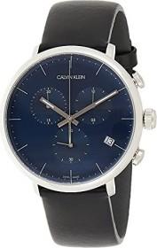 Calvin Klein High Noon K8M271CN