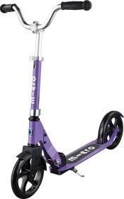 Micro Cruiser violett (SA0202)
