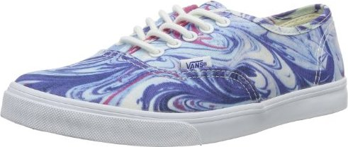 Vans Authentic Lo Pro (ladies) -- via Amazon Partnerprogramm