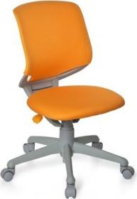 HJH Office Kid Move Kinderdrehstuhl, orange (712050)