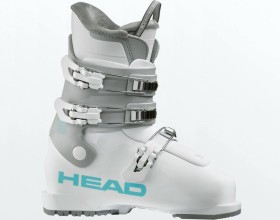 Head Z3 weiß/grau (Junior) (Modell 2020/2021) (609557)