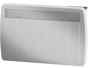 Glen Dimplex PLX2500 wall convector