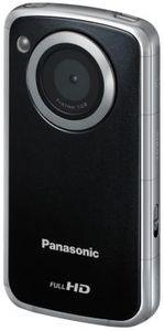 Panasonic HM-TA2 black