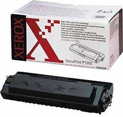 Xerox Toner 106R00398 black