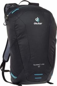 Deuter Speed Lite 12 schwarz (3410019-7000)