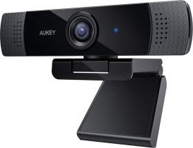 Aukey PC-LM1E 1080p Webcam