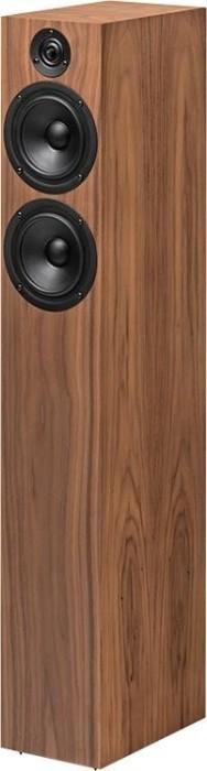 Pro-Ject Speaker Box 15 DS2 Walnuss, Stück