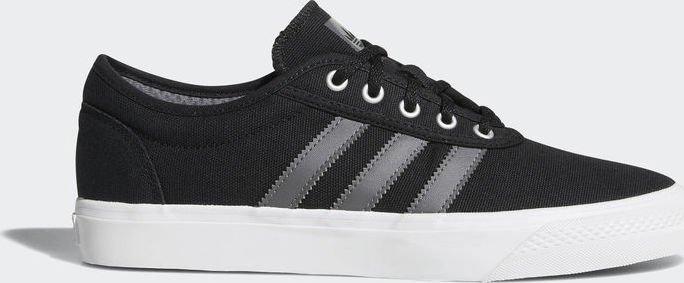 adidas Adiease core blackgrey fourftwr white (men) (B41851) from £ 38.24