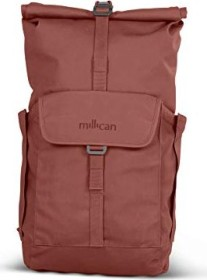 Millican Smith The Roll pack 25 rust (M011RU)