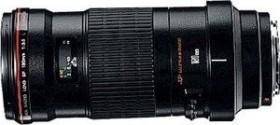 Canon EF 180mm 3.5 L macro USM black (2539A009/2539A014)