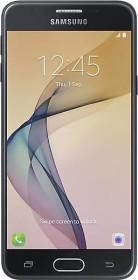 Samsung Galaxy J5 Prime Duos G570F/DS schwarz