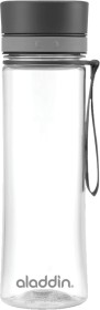Aladdin Aveo bottle 0.6l grey (10-01102-080)