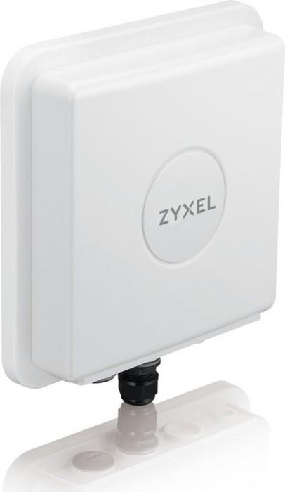 ZyXEL LTE7460 V2 (LTE7460-M608-EU01V2F)