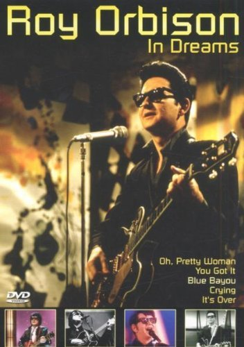 Roy Orbison - In Dreams -- via Amazon Partnerprogramm