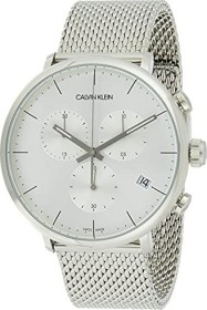 Calvin Klein High Noon K8M27126