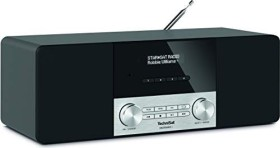TechniSat DigitRadio 4 schwarz (0000/3936)