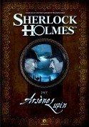 Sherlock Holmes jagt Arséne Lupin (German) (PC)