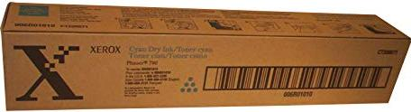 Xerox 006R01010 Toner cyan -- via Amazon Partnerprogramm
