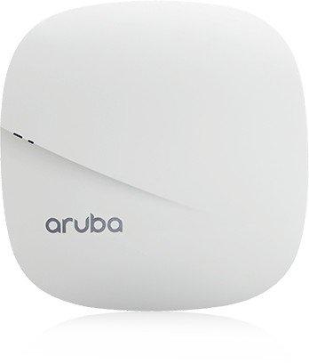 Aruba IAP-304 Instant (JX939A)