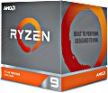 AMD Ryzen 9 3900X, 12C/24T, 3.80-4.60GHz, boxed (100-100000023BOX)