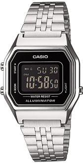 Casio Collection Retro LA680WEA-1BEF