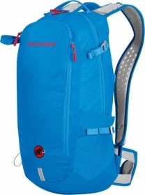 Mammut Lithium Speed 20 imperial (2510-03170-5528-1020)