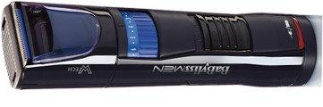 BaByliss T820E hair-/beard trimmer