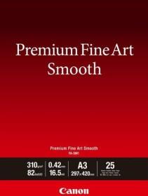 Canon FA-SM1 Premium Fine Art Smooth A3 (1711C003)