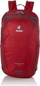 Deuter Speed Lite 12 cranberry/maron (3410019-5528)