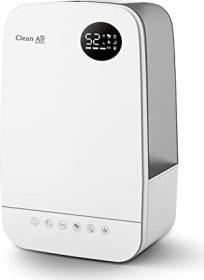 Clean Air Optima CA-606 Luftbefeuchter
