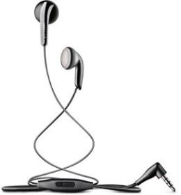 Sony MH-410c black