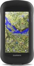 Garmin Montana 680t Topo Europa (010-01534-12)