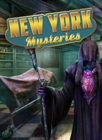 New York Mysteries: Die Laterne der Seelen (PC)