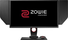 "BenQ Zowie XL2546, 24.5"" (9H.LG9LB.QBE)"