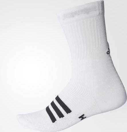 adidas Crew Tennissocken weißschwarz (CE8141) ab ? 13,90