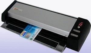 Plustek MobileOffice D28 (0149)