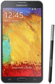 Samsung Galaxy Note 3 Neo LTE+ N7505 schwarz