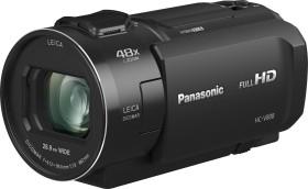 Panasonic HC-V800 black (HC-V800EB-K)