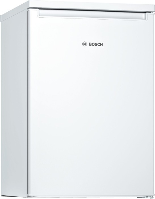 Bosch series 2 KTR15NW3A table top refrigerator