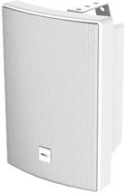 Axis C1004-E white, piece