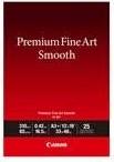 Canon FA-SM1 Premium Fine Art Smooth A3+ (1711C004)