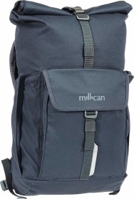 Millican Smith The Roll pack 25 slate (M011SL)