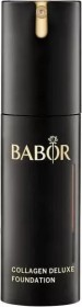 Babor Deluxe Foundation 01 ivory, 30ml (646001)