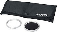 Sony VF-58MS filter kit -- via Amazon Partnerprogramm