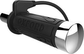 Oxford EL800 Motorcycle heated grips