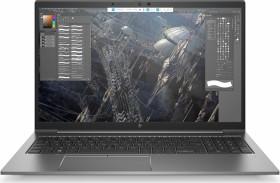 HP ZBook Firefly 15 G7, Core i7-10610U, 32GB RAM, 1TB SSD, Quadro P520, DE (1J3Q2EA#ABD)