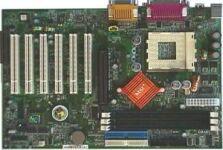 MSI MS-6330 V1.0C, K7T Pro 2-A, KT133, UDMA 100