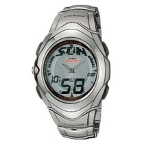 Casio e-data bank EDB-501D