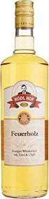Hödl Hof Feuerholz 1l