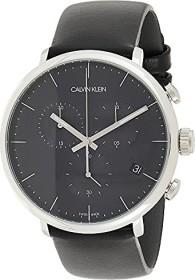 Calvin Klein High Noon K8M271C1